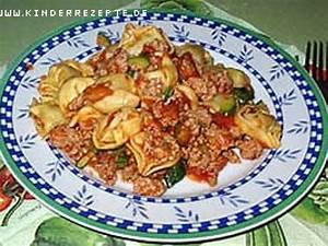Italienische Rezepte Kostenlos : italienische zucchiniquiche rezepte suchen ~ Lizthompson.info Haus und Dekorationen