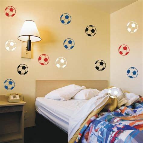 Wandtattoo Kinderzimmer Fuß by Wandtattoos Einige Einfache Ideen Wie Sie Ihre W 228 Nde
