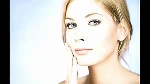Garnier крем для кожи вокруг глаз антивозрастной уход защита от морщин 35
