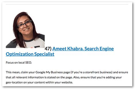 search engine optimisation specialist fitsmallbusiness forgot about my well guarded local
