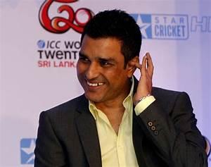 Sanjay Manjrekar accidentally calls MS Dhoni as India ...