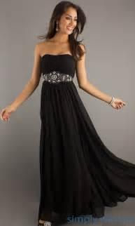 formal bridesmaid dresses classic prom dress simply dresses
