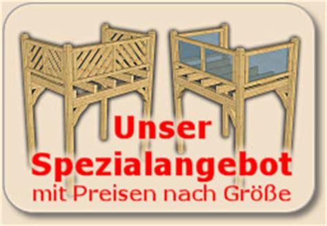 Stahlbalkon Selber Bauen by Balkon Preise Balkongestaltung