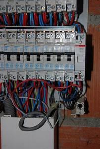 Store Jour Nuit Electrique : branchement commutateur jour nuit chauffe eau ~ Edinachiropracticcenter.com Idées de Décoration