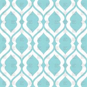 Old Wallpaper Pattern | 2017 - 2018 Best Cars Reviews