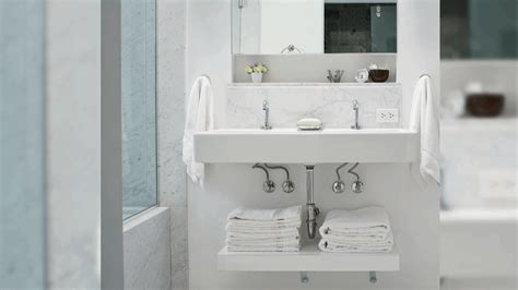ideas for bathroom vanity bathroom sink vanities