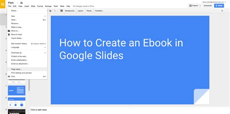 create    google  web ascender