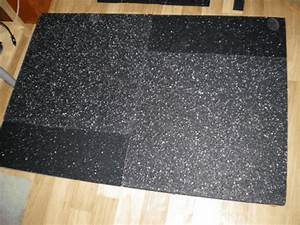 batiment brique tapis isolant pour machine a laver With tapis isolant phonique