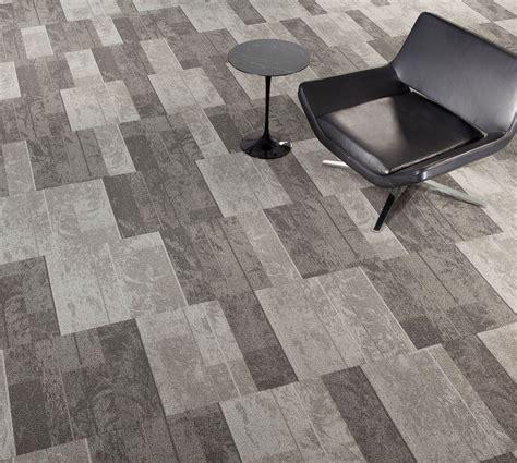 carpet floor tiles room area rugs ideas for