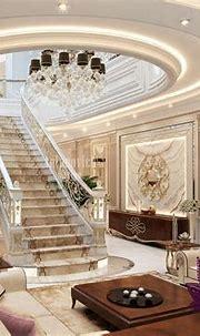 Best interior design US - luxury interior design company ...