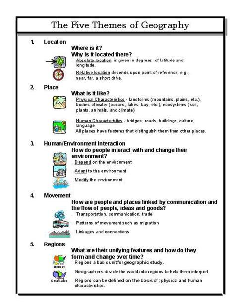 Hemisphere Worksheets 6th Grade  Google Search Ss