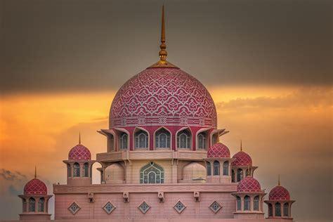 masjid wallpaper  images