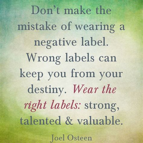 strength  joel osteen quotes quotesgram