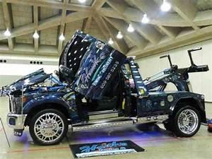 Chevrolet 3500  2007    Wreckers