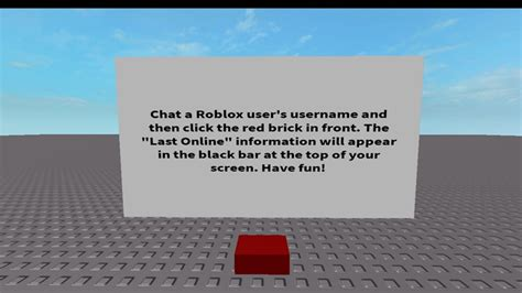 join anyones game  roblox   robux
