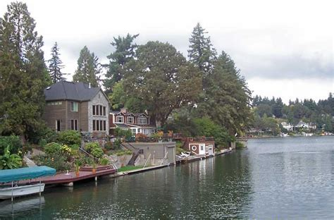 home design for small homes relocate to lake oswego oregon relocation information