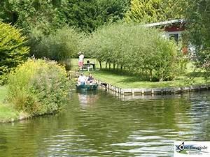 Les Hortillonnages D Amiens : promenades et visites au travers les hortillonnages d amiens ~ Mglfilm.com Idées de Décoration