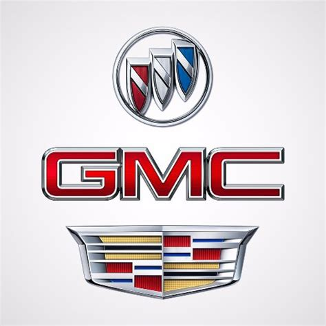 Buick Gmc by Buick Gmc Cadillac Vecsa Saltillo