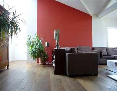 beau canapé d angle peinture 6 couleurs déco pour un salon chic