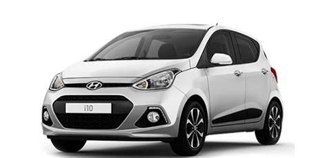 group auto p hyundai  automatic rental cheapest auto