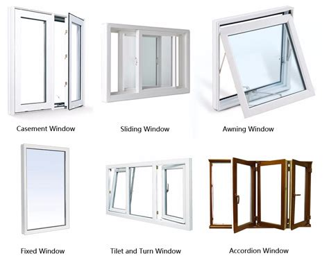 tempered glass windows sliding awning aluminium tempered glass windows buy tempered glass