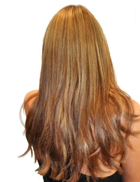 full fabulous hair extensions  tested