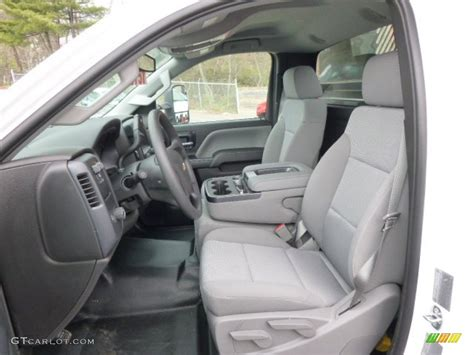 2015 chevy truck colors 2015 chevrolet silverado 3500hd wt regular cab dump truck