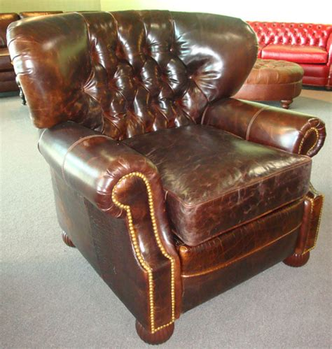 leather recliners leather reclining sofa leather
