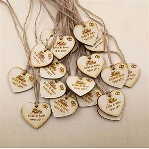 personalized wedding favor tags rustic bridal shower With personalized thank you tags for wedding favors