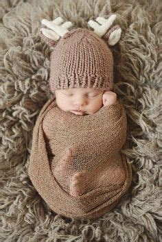 fan friday baby bathrobe   giveaway cella jane