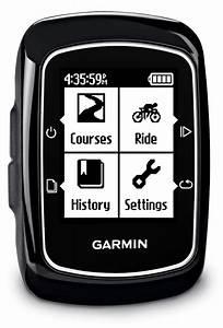 Garmin Fahrrad Navigation : garmin edge 200 im test garmin fahrradcomputer navi gps ~ Jslefanu.com Haus und Dekorationen