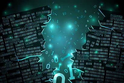 Hacking Code Binary Hacked Tool Metasploit Threat
