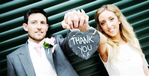 weddings  cedar court hotel leedsbradford west
