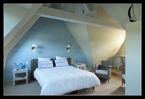 les chambres d chambre comble de rêves chambres d 39 hôtes le vieux logis