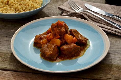 ricette cucina imperfetta ricetta spezzatino di manzo speziato la ricetta della