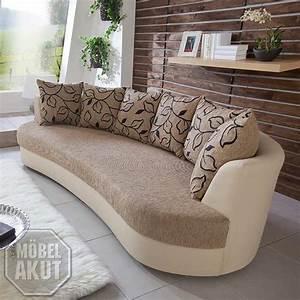 3 Er Sofa : 3er sofa limoncello sofa polsterm bel in braun creme schwarz kissen 232 ebay ~ Whattoseeinmadrid.com Haus und Dekorationen