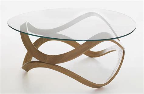 Tische Aus Holz by Wohnzimmer Tisch Aus Holz Ideen Top