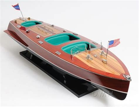Columbus Speed Boat by 1000 Images About Boats On Sailing Chris