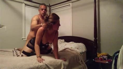 Horny Amateur Brunette Milf Homemade Fuck Free Hd Porn 80