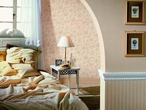 bilder wandgestaltung With markise balkon mit fc bayern tapete rasch