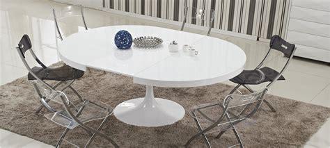 table salle a manger soldes 2 table 224 manger design en bois isola digpres