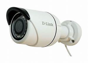 D Link Kamera : d link dcs 4703e camera customer reviews and ratings techpillar ~ Yasmunasinghe.com Haus und Dekorationen