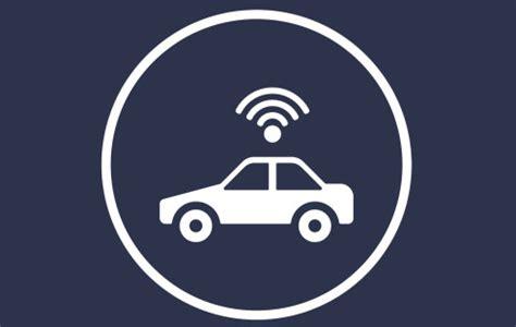 wlan im auto jetzt kommt android kabellos ins auto professional