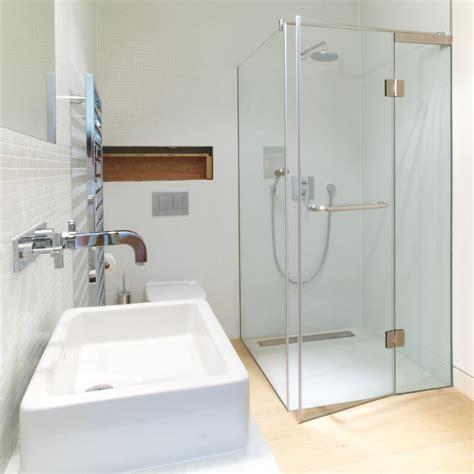 bathroom interior ideas bathroom interiors 4457