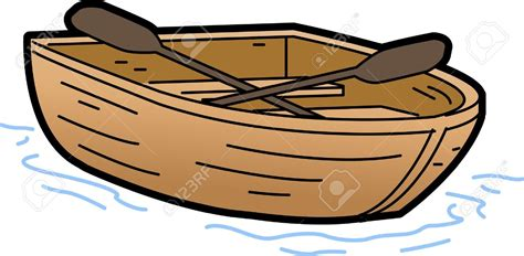 Free Boat Clipart Images by Boat Clipart Bote Pencil And In Color Boat Clipart Bote