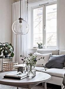 Best scandinavian ceiling lighting ideas on