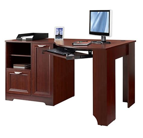 Realspace Magellan Collection Corner Desk by Ends Tonight Realspace 174 Magellan Collection Corner Desk