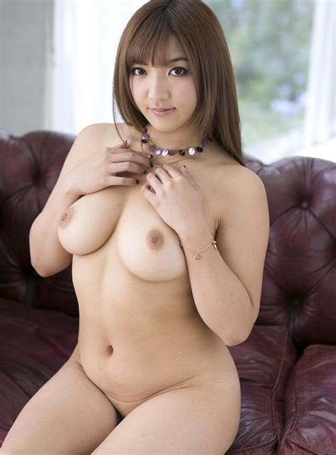 Sexy Asian Girls Page 206 Xnxx Adult Forum
