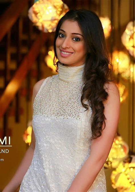 lakshmi actress bangalore 61 best lakshmi rai images on pinterest raai laxmi