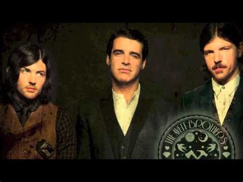 paul newman vs the demons paul newman vs the demons avett brothers youtube